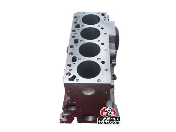 东风汽车配件 东风康明斯B系列气缸体C3903920 C4991816(4缸体)