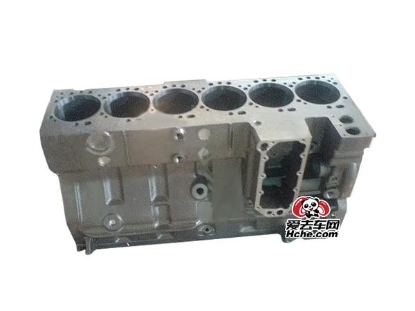 东风汽车配件 东风康明斯6C气缸体C5260561 C3939313 C4947363