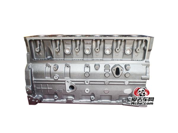 东风汽车配件 东风康明斯ISBE(6缸)气缸体C4897335