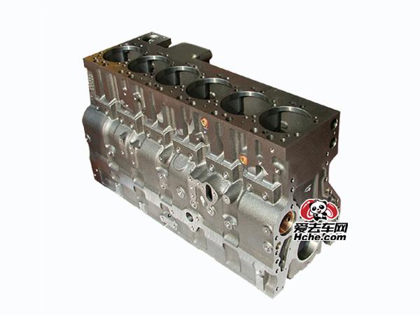 东风汽车配件 东风康明斯6L气缸体C5260558 C4946152
