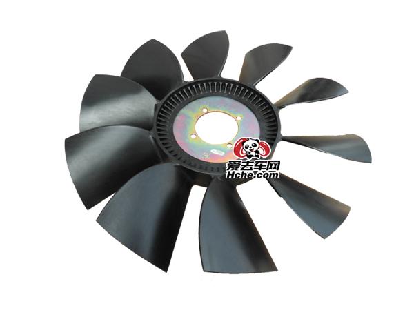 东风康明斯配件 风扇 1308Z06-001
