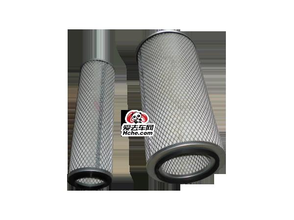 东风汽车配件  东风天锦空气滤清器套装 A812-020 A812-030