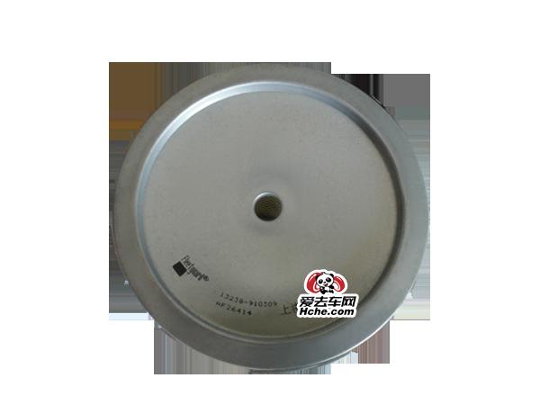 东风汽车配件 东风天龙 A660-SET2空滤套装AF26413 AF264