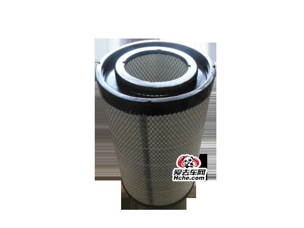 东风汽车配件 东风天龙雷诺 A1028-020 A1028-030(AA2960)空滤套装