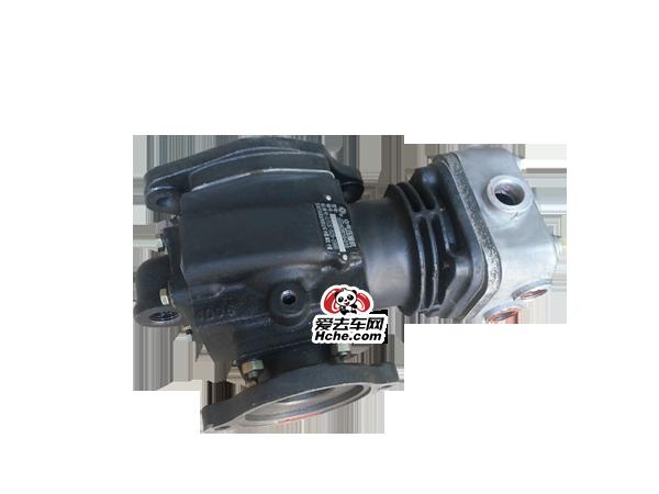 东风汽车配件  东风康明斯ISDE发动机单缸空压机4988676
