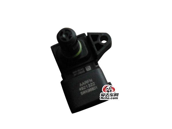 东风汽车配件 东风天锦 东风天龙东风康明斯欧3电喷发动机报警温度传感器C4921322