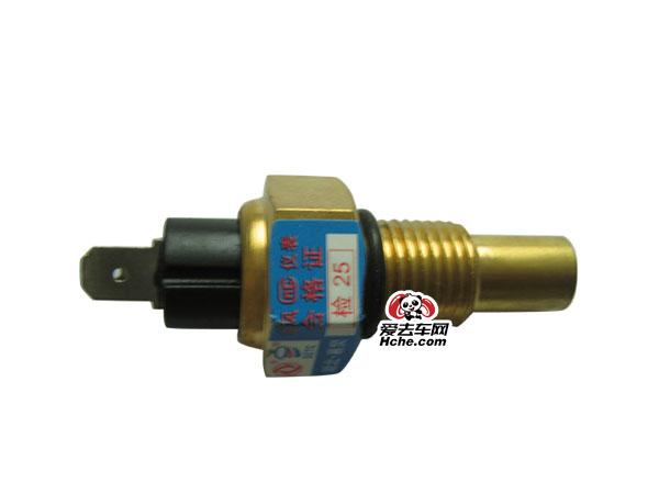 东风汽车配件 东风天龙 天锦 大力神 康明斯发动机温度传感器3845N06-010 4988547