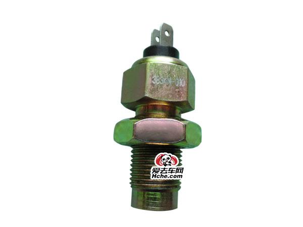东风汽车配件 东风天龙 153转速传感器3834N-010