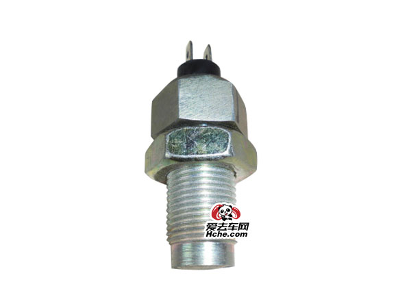 东风汽车配件 东风天龙天锦大力神转速传感器总成C3967252 3967254