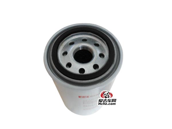 东风汽车配件 东风康明斯燃油滤清器3978040 FF5485