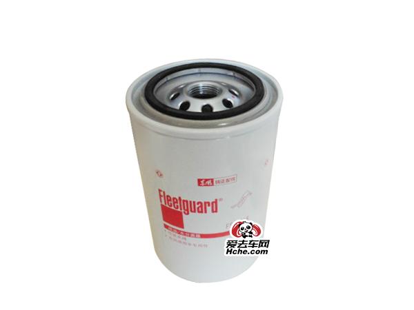 东风汽车配件 东风康明斯燃油滤清器(C4988297) FS19816