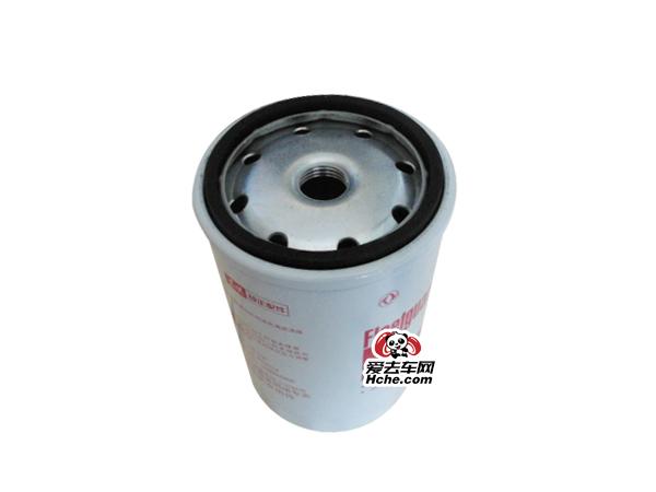 东风汽车配件 东风康明斯燃油滤清器FS1003 (3959611)