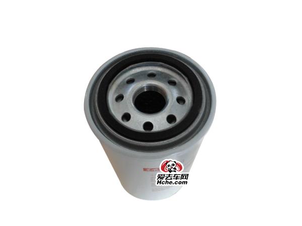 东风汽车配件 东风康明斯燃油滤清器C4989106 FF5612