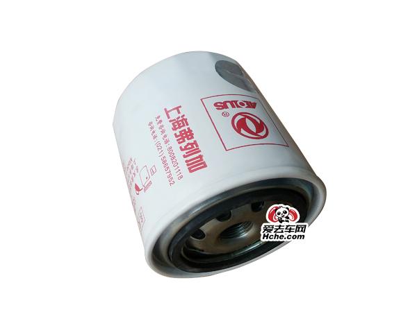 东风汽车配件 东风康明斯机油滤清器LF3721