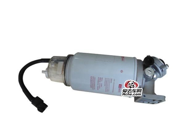 东风汽车配件 东风康明斯油水分离器总成FS19922 1125010-TY01