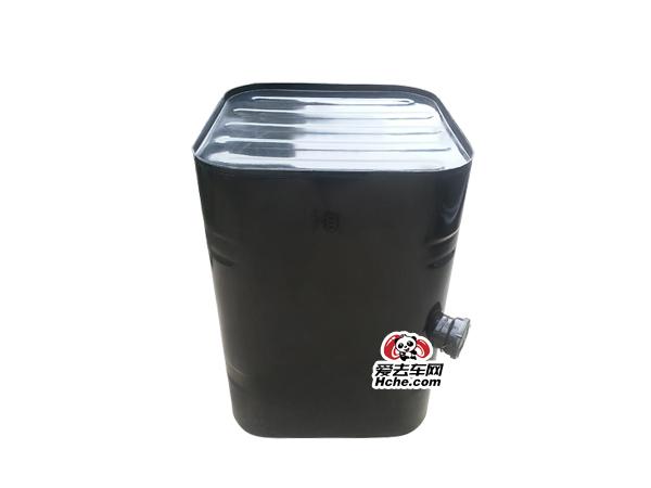 东风汽车配件 东风天龙油箱1101010-ND100