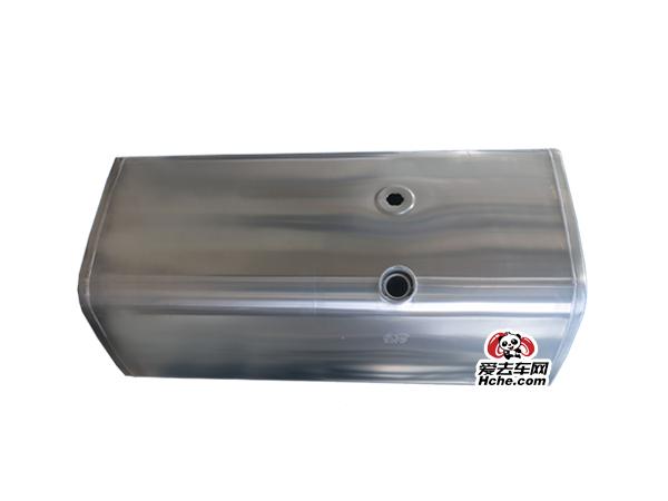 东风汽车配件 东风天龙油箱1101010-T38B0
