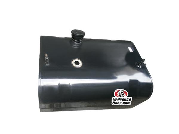 东风汽车配件 东风天锦油箱1101010-KD400