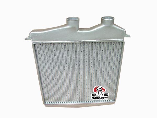 东风汽车配件 东风康明斯中冷器1119010-N9HB0