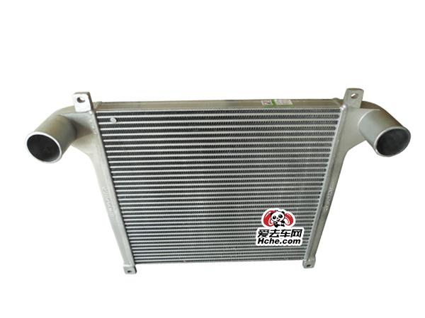 东风汽车配件 东风康明斯中冷器1119010-TY100