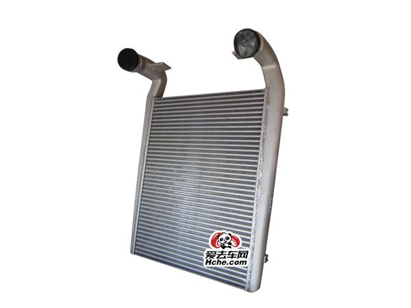 东风汽车配件 东风康明斯中冷器1119010-K0100