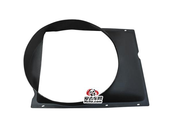 东风汽车配件 东风EQ153护风罩 13Z24-09010-A