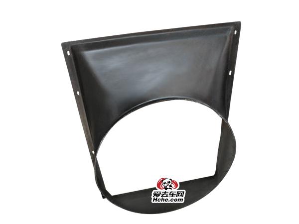 东风汽车配件 东风天龙护风罩  1309010-T04A0