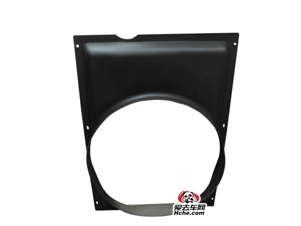 东风汽车配件 东风天龙 大力神护风罩  1309011-K2200