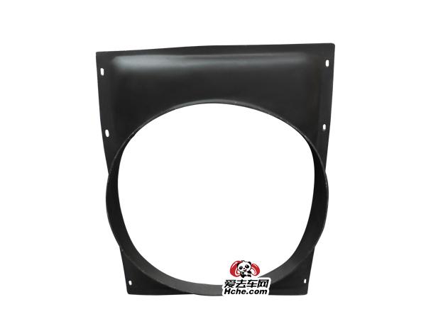 东风汽车配件 东风天龙护风罩  1309011-N9HB0