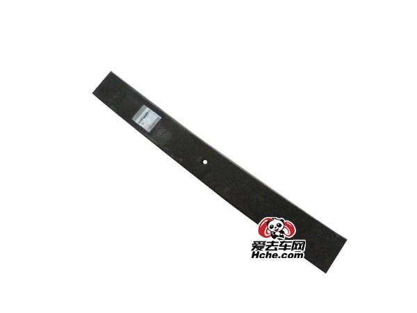 东风汽车配件 东风大力神弹簧钢板单片(第七片)2912037-K2000