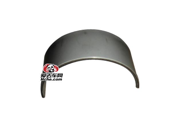 东风汽车配件 东风4H连杆瓦10BF11-04058 10BF11-04059