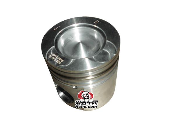 东风汽车配件 东风汽车配件4H发动机活塞10BF11-04015