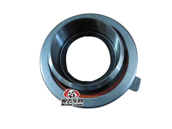 东风汽车配件 东风天龙天锦大力神拉式离合器分离轴承1601080-T0802