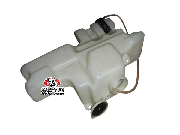 东风汽车配件 东风天龙洗涤器总成3747010-C0100