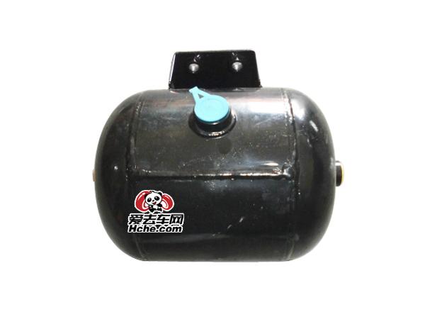 东风汽车配件 东风天龙再生储气筒总成3513210-T1700