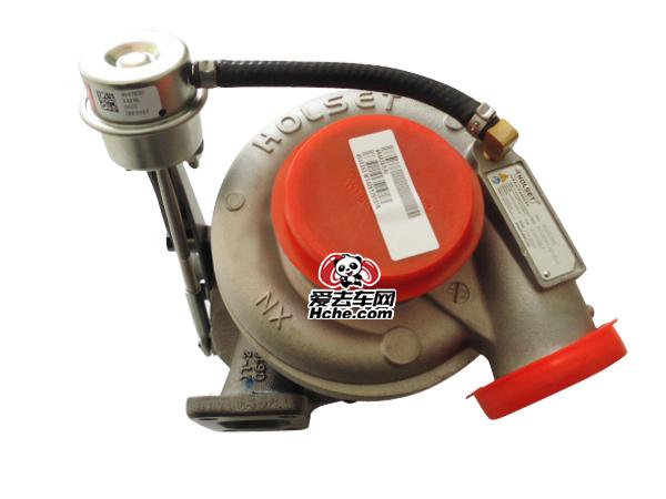 东风汽车配件 东风康霸康明斯4BTAA 涡轮增压器4040353 4040382