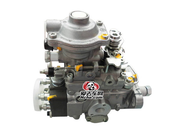 东风汽车配件 东风康明斯4BT燃油喷射泵A3960901 0460424257A