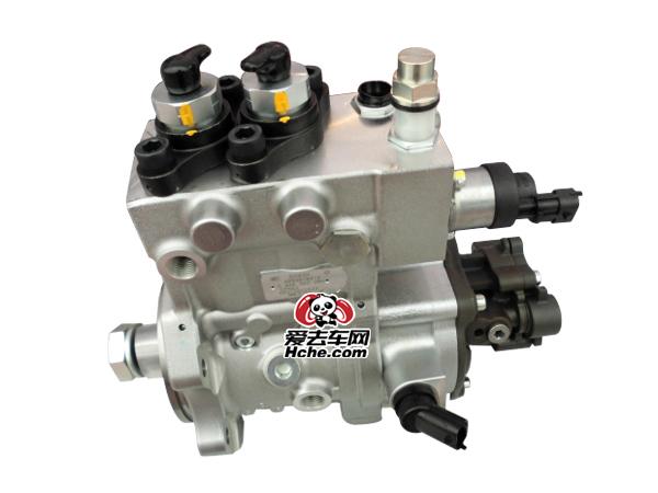 东风汽车配件 东风雷诺燃油泵高压油泵D5010222523 0445020084 0445020219