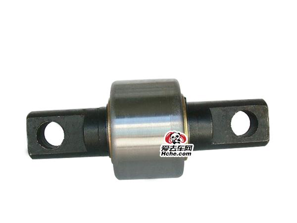 东风汽车配件 斯太尔80铁壳扭力胶芯80-54-152