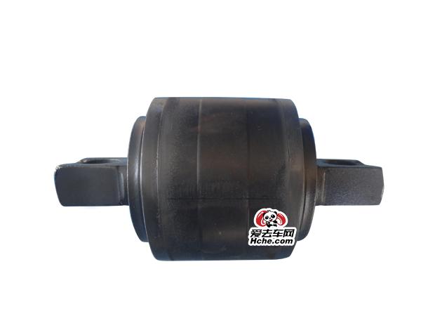 东风汽车配件 新天龙扭力胶芯(橡胶衬套)2931045-T0800
