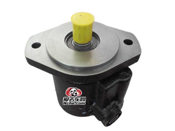 东风汽车配件 东风天龙叶片泵C4930793