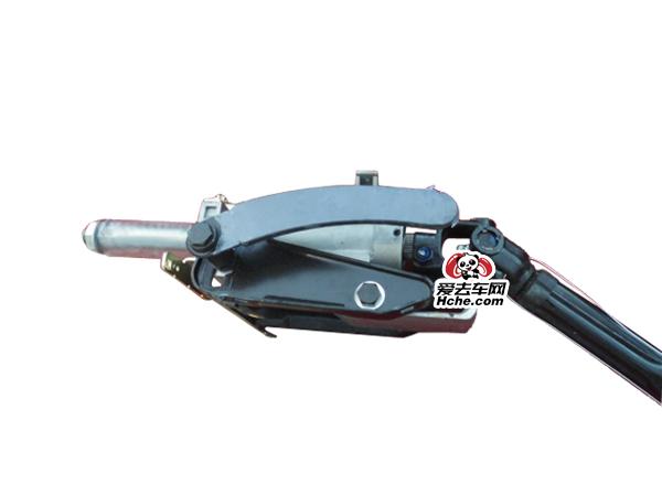 东风汽车配件 新款东风天龙转向传动装置总成3404010-C4301