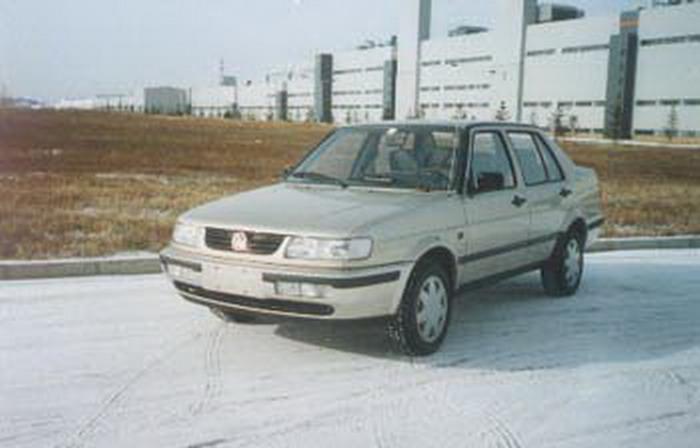 FV7190GDX