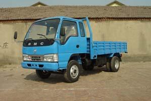 BM4010P2奔马农用车(BM4010P2)