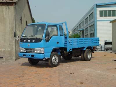 BM4010P4奔马农用车(BM4010P4)