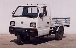 7YPJ-1175C北狮三轮农用车(7YPJ-1175C)