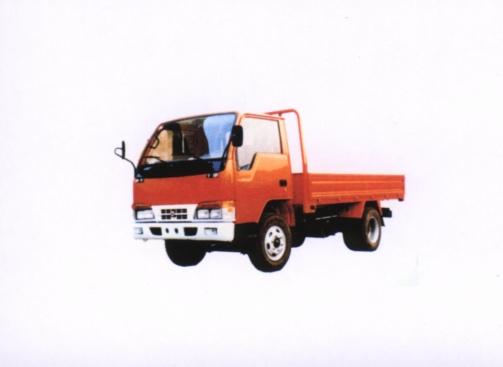 YK2005宇康农用车(YK2005)