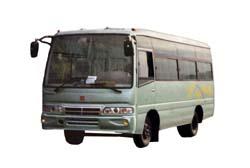 JR4015X3吉瑞厢式农用车(JR4015X3)