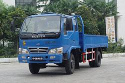HY5815P宏运农用车(HY5815P)