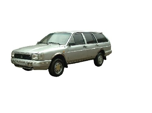 JM2305CWX九马厢式农用车(JM2305CWX)